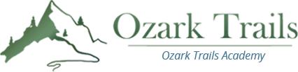 Ozark Trails