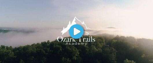 ozark thumb